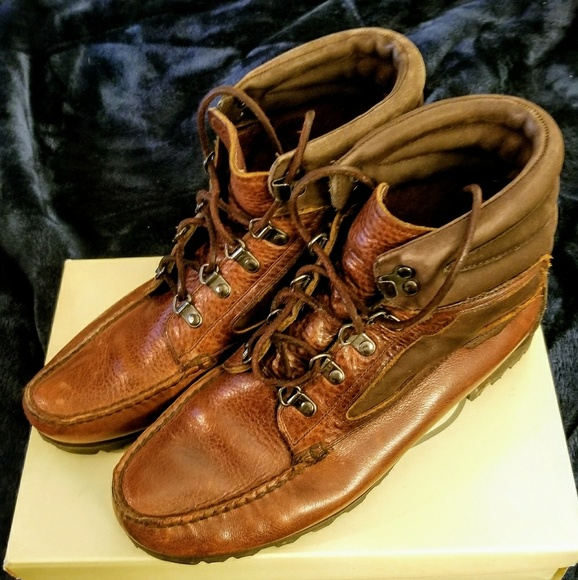 H.H. Brown Shoe Careers & Jobs Zippia